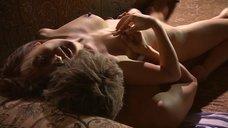15. Горячий секс с Ким Ги-ён на диване – Натали (2010)