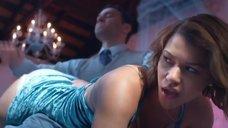 Секс сцена с Монтаной Мэннинг
