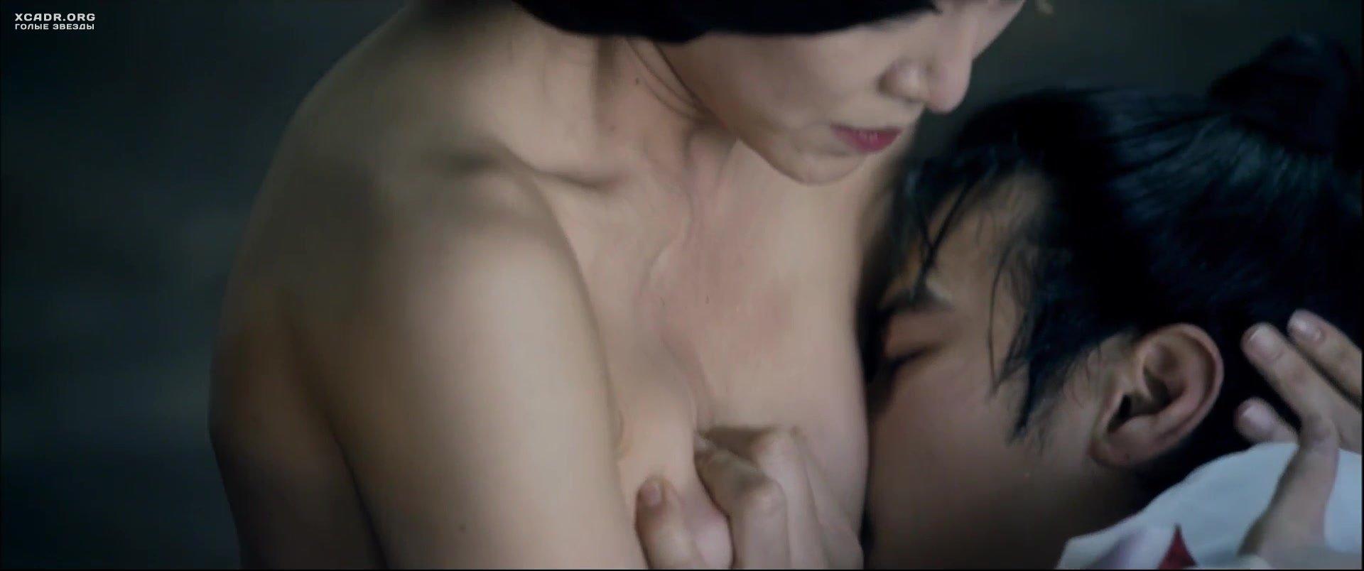 тема, приму участие. секс с красивой и нежной брюнеткой смотреть онлайн это забавное сообщение считаю