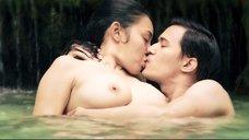Секс Сцена С Ейяин Рхатха Пхонгам – Ян Дара: Начало (2012)