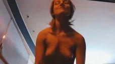 11. Постельная сцена с Кристиной Асмус без цензуры – Текст