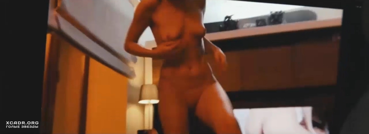 Видео Обнаженной Кристины Асмус