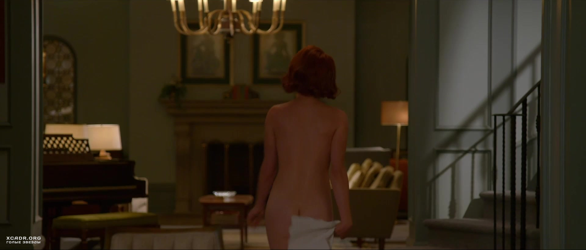 Ginnifer goodwin celebs nude
