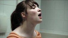 1. Сцена изнасилования Виктории Шульц – Дора, или Сексуальные неврозы наших родителей