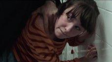 5. Сцена изнасилования Виктории Шульц – Дора, или Сексуальные неврозы наших родителей