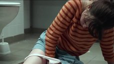 8. Сцена изнасилования Виктории Шульц – Дора, или Сексуальные неврозы наших родителей