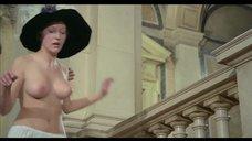 Голые Люди В Панике – Мастер И Маргарита (1972) (1972)
