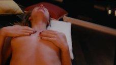 23. Секс-сцена с Кристиной Асмус в наилучшем качестве – Текст