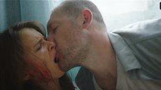 2. Секс сцена с Любовью Аксеновой – Бывшие
