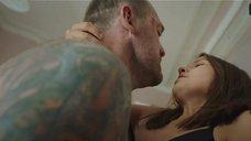 Секс сцена с Любовью Аксеновой