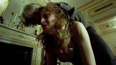 2. Сцена изнасилования Белен Фабры – Дневники нимфоманки