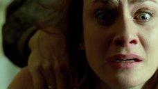4. Сцена изнасилования Белен Фабры – Дневники нимфоманки