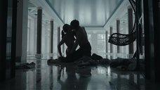 2. Секс моменты с Марьяной Спивак – Эпидемия