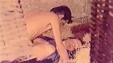 Изнасилование Зеррин Доган