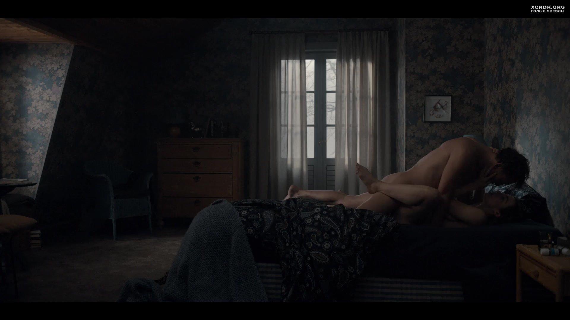 Секс 1 Сезон