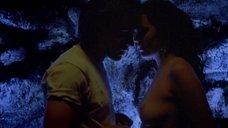 Секс сцена с Айони Скай
