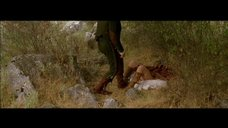 5. Горячая сцена с Паз Вега – Кармен (Испания)
