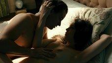 Секс с Паулой Бер
