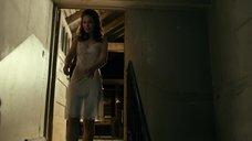 3. Секси Паула Бер в ночнушке – Работа без авторства