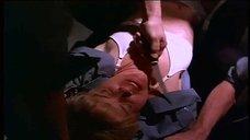 Групповое изнасилование Кейт Вернон