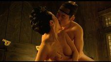 Убийственный секс с Чо Ё-джон