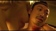 17. Убийственный секс с Чо Ё-джон – Наложница