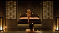 2. Убийственный секс с Чо Ё-джон – Наложница