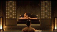 3. Убийственный секс с Чо Ё-джон – Наложница