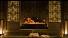 9. Убийственный секс с Чо Ё-джон – Наложница