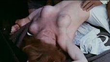 Групповое изнасилование Сондры Карри