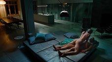 Секс сцена с Алёной Михайловой
