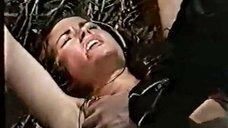 Групповое изнасилование Сары Брукс