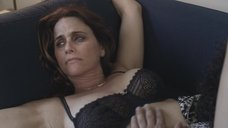 Эми Ландекер не хочет секса