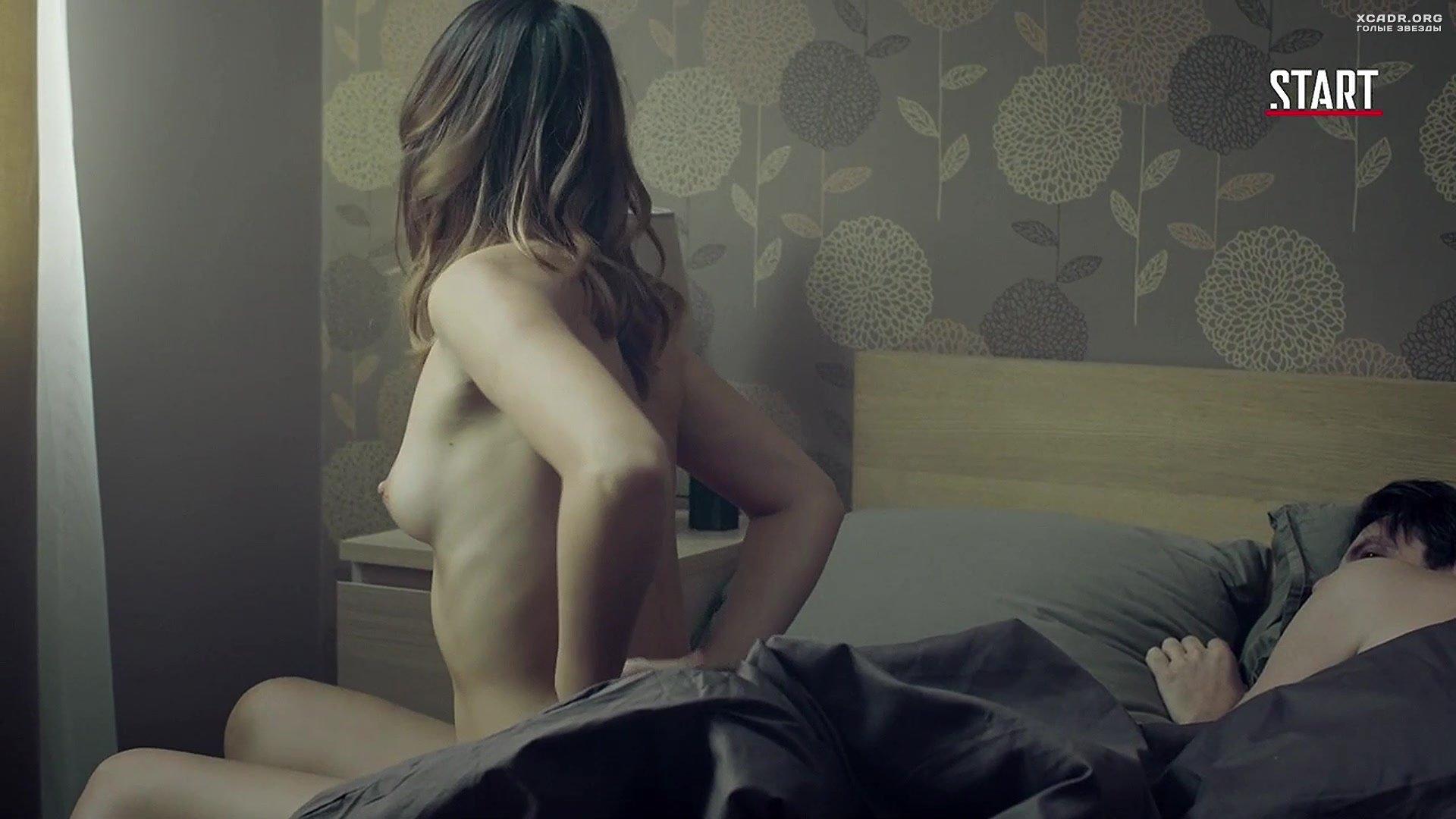 Аксенова голая любовь ✌➤ Актриса
