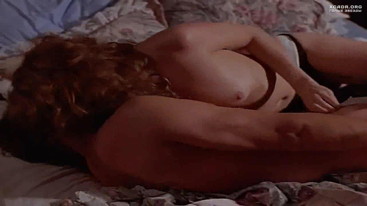 Linda kozlowski's nude scenes