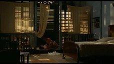 2. Секс сцена с Джейн Марч – Любовник