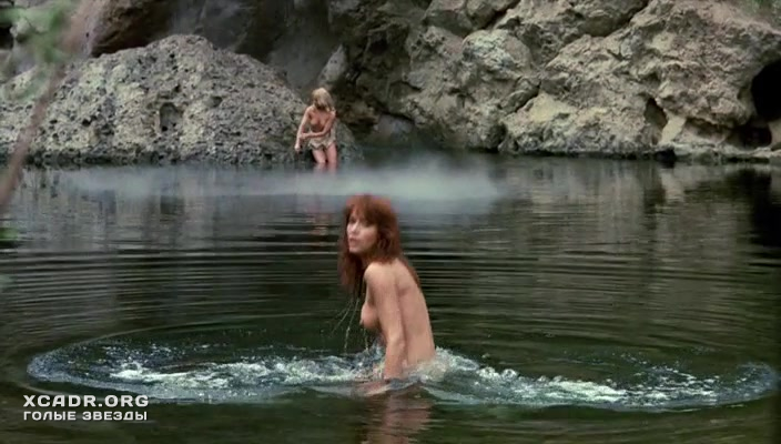 Tanya Roberts Nude Images Mobile Optimised Photo For Android Iphone