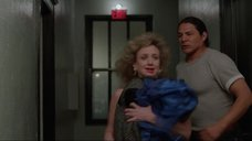 2. Секс с Мишель Хатчинсон – Фарго (1996)