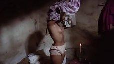 3. Попытка изнасилования Аны Мартин – Никчёмные люди