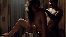 Секс с Carla Zanini