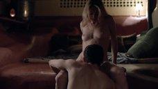 Чувственный секс с Жулианой Шальч