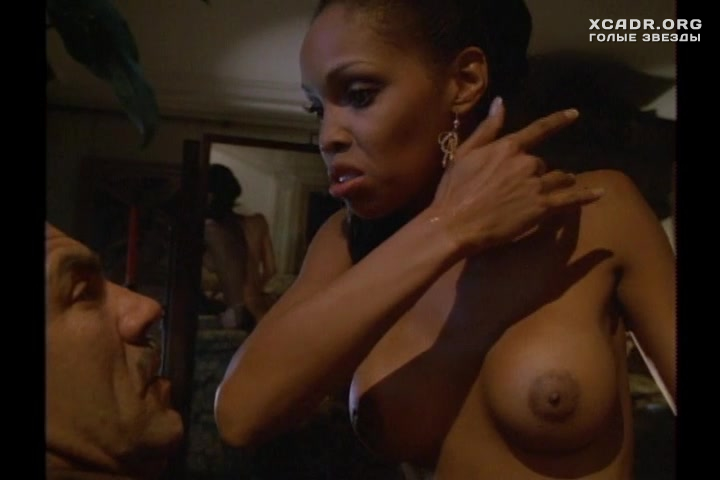 Women pussys gretchen palmer naked emo pornstars lesbian