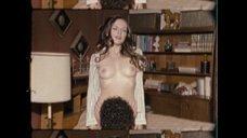 Секс видео с Эмили Миде
