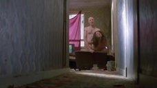7. Жесткий секс с Мишель Гомес – Кислотный дом