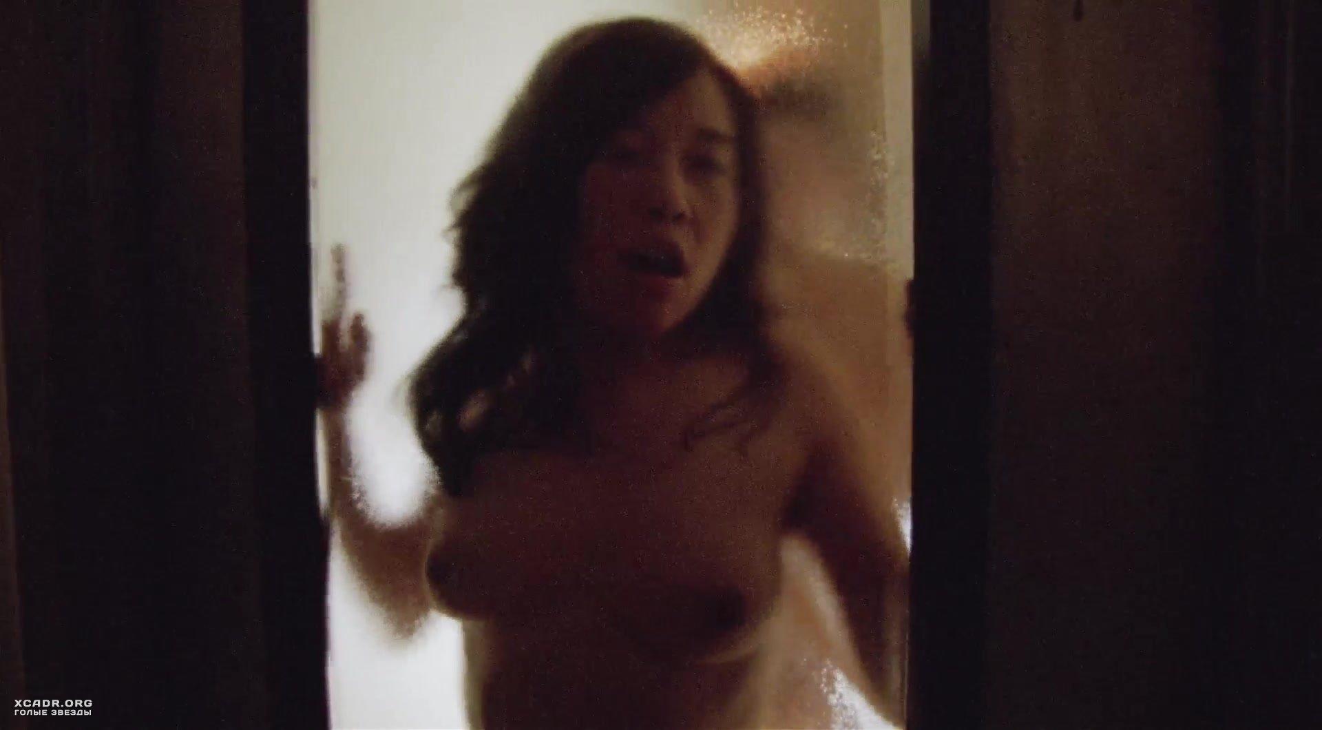 Секс 2 Суки
