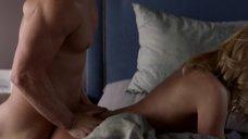 Секс с Девон Рейли