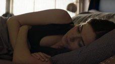 5. Скучный секс с Молли Гордон – По волчьим законам