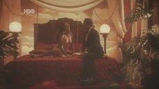 Секс сцена с Тамми ди Калафьори
