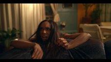 2. Прерванный секс с Samaria Nixon-Fleming – Wu-Tang: Американская сага