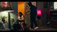 6. Прерванный секс с Samaria Nixon-Fleming – Wu-Tang: Американская сага